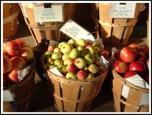 apples_s.jpg