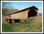 bridge1s.jpg