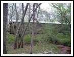 bridge2s.jpg