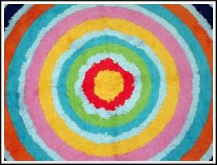 rug.jpg
