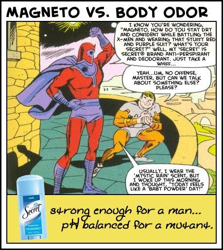 Part 14 / 8 Magneto