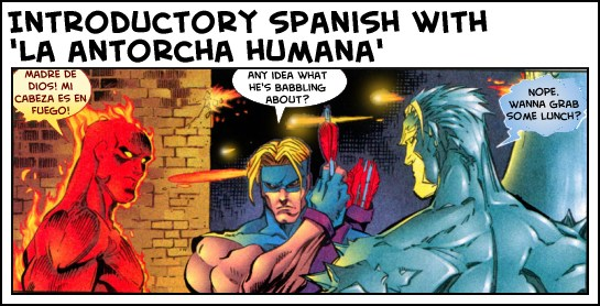 spanishtorch.jpg